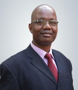 Curthbet Kwashirai